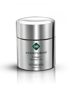AVENTURINE Collagen Booster Gel