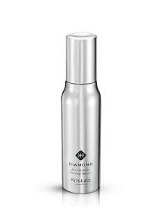 DIAMOND Anti-Gravity Firming Serum