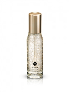 GOLD 24K Gold Facial Perfecting Serum
