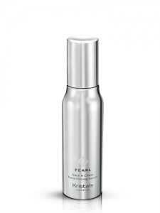 PEARL Neck Chest & Extra Firming Serum