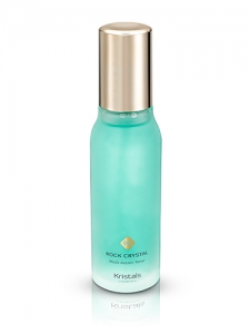 Rock Crystal Multi Action Toner