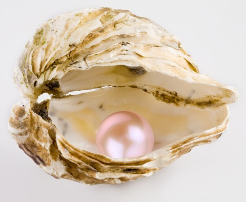 Using Pearl for Skincare and Beauty