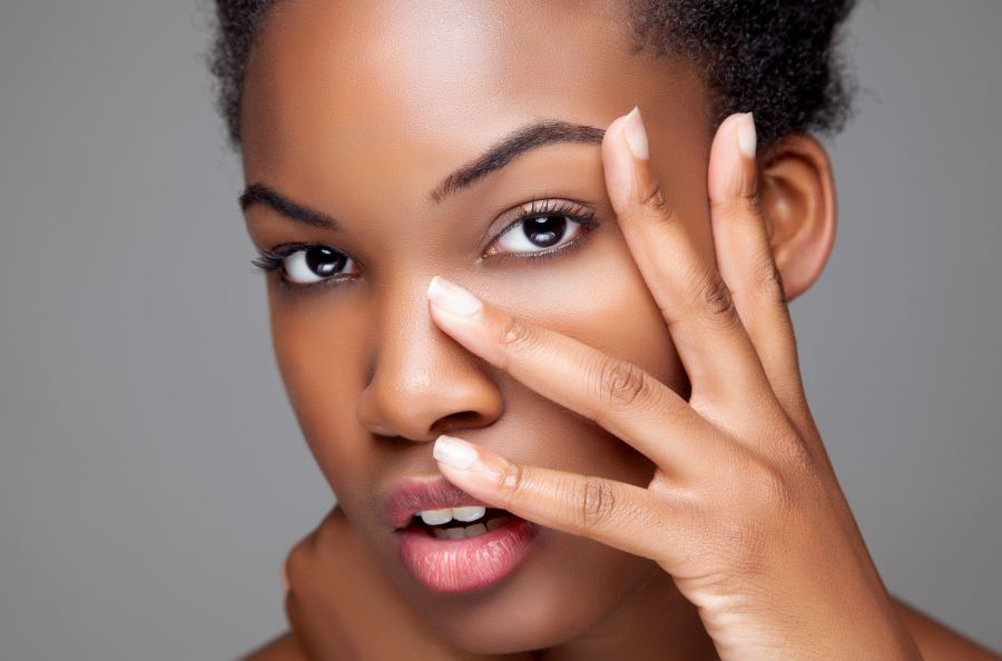 Kristals Cosmetics Tips: 5 Things to Stop Doing When You Have Oily Skin