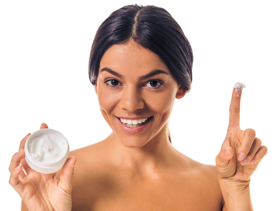 Kristals Cosmetics Tips: What to Look for in a Good Moisturizer