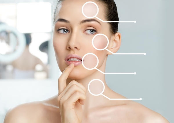 Kristals Tips: How to Find the Greatest Skin Care Products for You