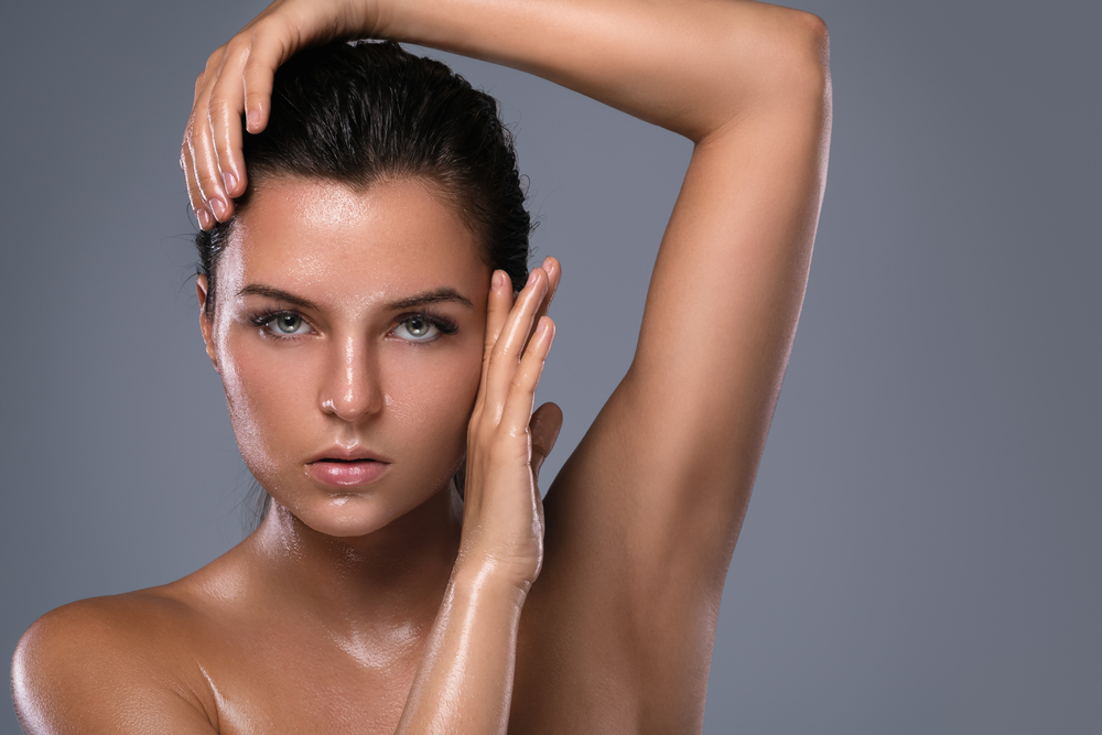 How Can I Manage My Oily Skin?